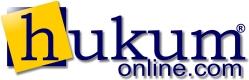 Hukum Online