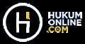 Logo Hukumonline