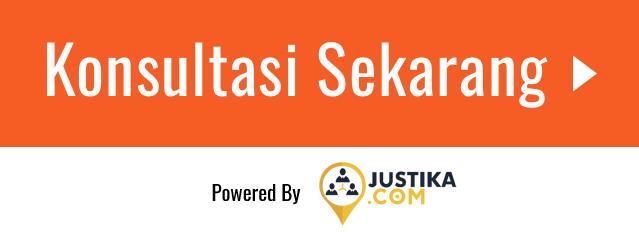 Konsultasi Justika.com