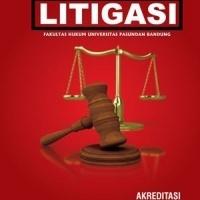 cover Jurnal Litigasi